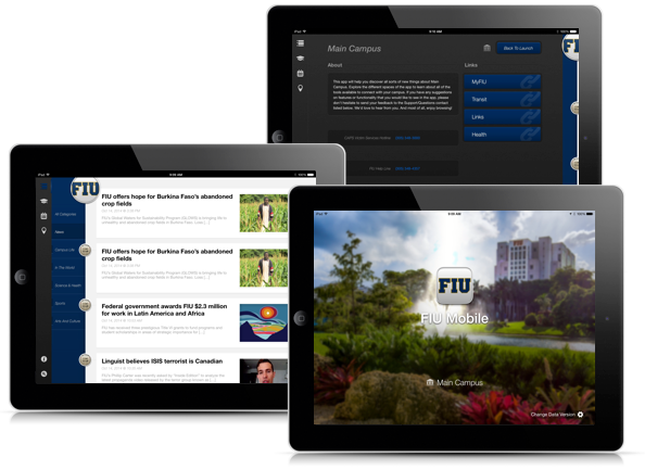 fiu_mobile_ipad