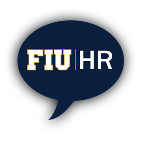 Employee Perks & Services - FIU Human Resources